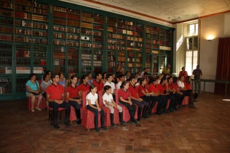 diplomas 006
