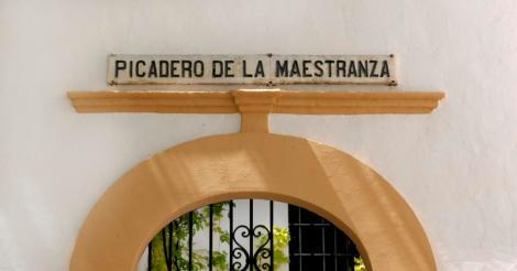 maestranza 053